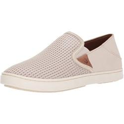 Olukai - Womens Pehuea Shoes