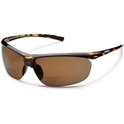 SunCloud - Unisex Adult Zephyr 1.50 Sunglasses