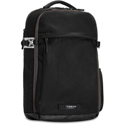 Timbuk2 - Unisex Adult The Division Deluxe Pack