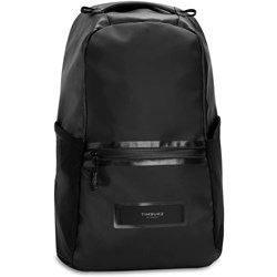 Timbuk2 - Unisex Adult Especial Shadow Pack