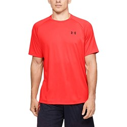 Under Armour - Mens UA Tech 20 SS T-Shirt