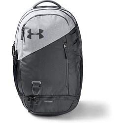 Under Armour - Unisex Hustle 4.0 Backpack
