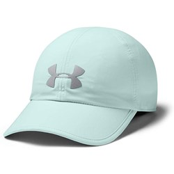 Under Armour - Unisex-Adult Run Shadow Cap