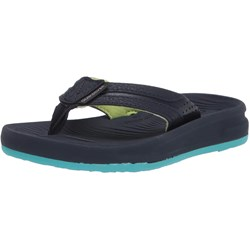 Quiksilver - Boys Oasisyouth Sandals