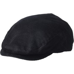 Brixton - Mens Hooligan Snap Cap