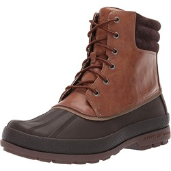 Sperry - Mens Cold Bay Boot