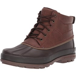 Sperry - Mens Cold Bay Chukka Boot