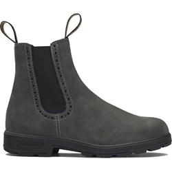 Blundstone 1630 Womens High Top Originals Boots