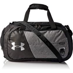 Under Armour - Unisex-Adult Undeniable 4.0 Xs Duffel Bag