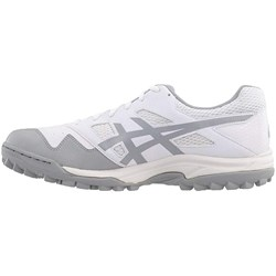 ASICS - Womens Lethal Mp7 Shoes