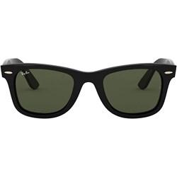Ray-Ban RB4340 Unisex-Adult Wayfarer Sunglasses