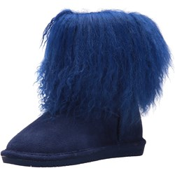 Bearpaw - Youth Boo Youth Solids Boots