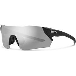 Smith Optics - Unisex Adult Attack Sunglasses