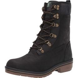 Kamik - Womens Juliet Boots