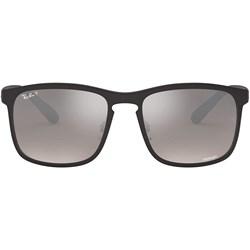 Ray-Ban RB4264 Mens  Sunglasses