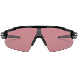 Oakley 0Oo9211 Radar Ev Pitch Rectangle Sunglasses