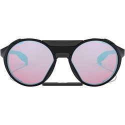 Oakley 0Oo9440 Clifden Round Sunglasses