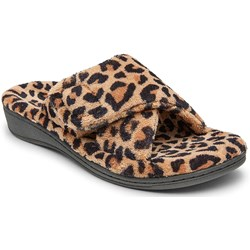 Vionic - Womens Relax Slippers