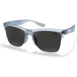 Zeal - Unisex Palisade Sunglasses