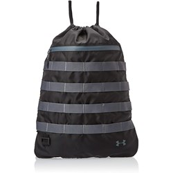 Under Armour - Unisex-Adult Sportstyle Sackpack