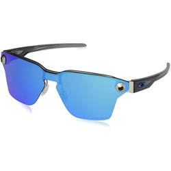 Oakley - Lugplate Sunglasses