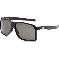 Oakley - Portal Sunglasses