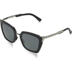 Oakley - Sideswept Sunglasses