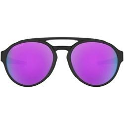 Oakley - Forager Sunglasses