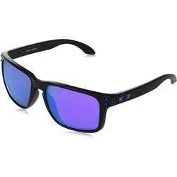 Oakley - Holbrook XL Sunglasses