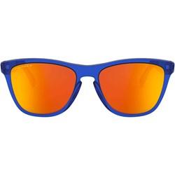 Oakley - Unisex-Adult Frogskins Mix Sunglasses