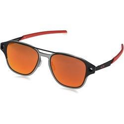 Oakley - Coldfuse Sunglasses