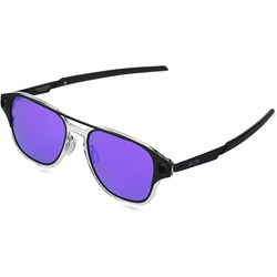 Oakley - Coldfuse Sunglasses
