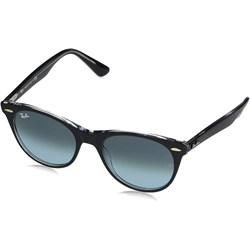 Ray-Ban RB2185 Wayfarer II Sunglasses