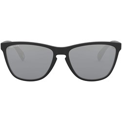 Oakley - Mens Frogskin 35th Anniversary Sunglasses