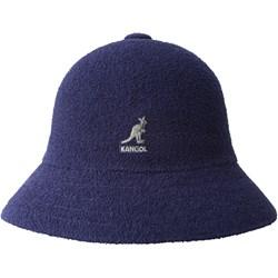 Kangol - Unisex Bermuda Casual Hat