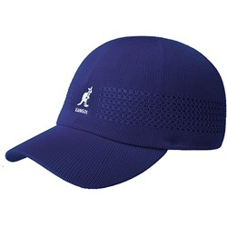 Kangol - Unisex Tropic Ventair Spacecap