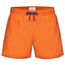 Swims - Mens Breeze Swim Shorts Iii