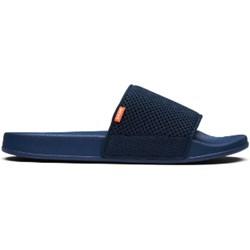Swims - Mens Breeze Slide Sandal