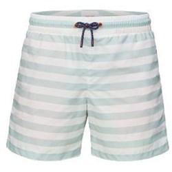 Swims - Mens Starboard Swim Short