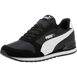 Puma Kids St Runner V2 Nl Jr Shoes