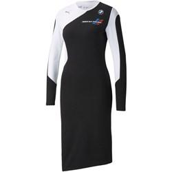 Puma - Womens Bmw Mms Wmn Street Moto Dress