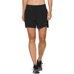 Asics - Womens Road 5.5In Boardshorts