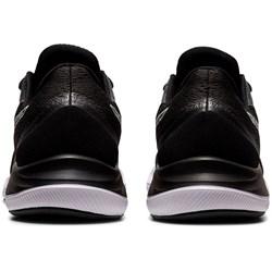 Asics - Mens Gel-Excite 8 Shoes