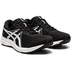 Asics - Mens Gel-Contend 7 Shoes