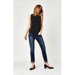 Mavi - Womens Ada Boyfriend Jeans