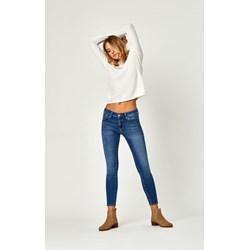 Mavi - Womens Adriana Ankle Skinny Jeans