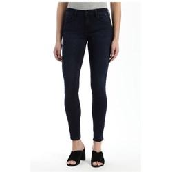 Mavi - Womens Alexa Skinny Jeans