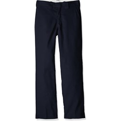 Dickies - Boys KP596 Slim Taper Flex Pants