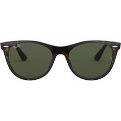 Ray-Ban 0Rb2185 Wayfarer Ii Phantos Sunglasses
