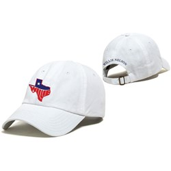 Willie Nelson - Mens Texas State Dad Hat